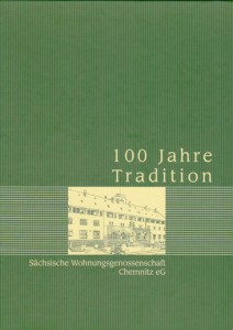 100jahreswg