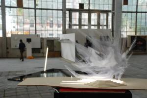 Kunst & Gewerbe im Westwerk