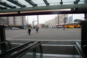 bayrischerplatz